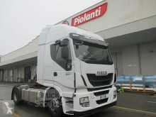 Tracteur Iveco Stralis 460 euro 5 occasion