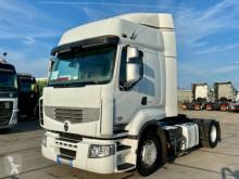 Cabeza tractora Renault Premium Premium 460 DXi EEV Retarder / Klima usada