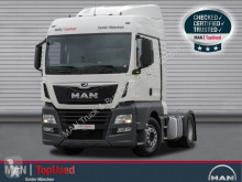 Tracteur MAN TGX 18.460 4X2 BLS, Intarder, ACC, Klima, Navi occasion