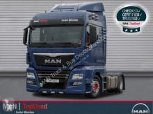 Tracteur MAN TGX 18.500 4X2 LLS-U, Intarder,Standklima, ACC convoi exceptionnel occasion