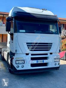Tracteur Iveco Magirus 440E47 occasion
