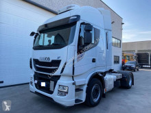 Iveco tractor unit Stralis AS 440 S 48 TXP