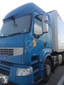 Ťahač Renault Premium 460 DXI