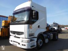 Renault tractor unit Premium 340