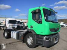 Tracteur Renault Premium 380 DXI occasion