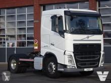 Cabeza tractora Volvo FH13