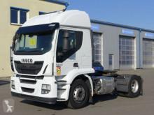 Cap tractor Iveco Stralis Stralis 460*Euro 6*Klima*Active Space* second-hand