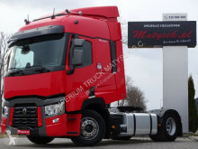 Nyergesvontató Renault T 440 / 13 LITERS/168 000 KM/ACC/2018Y/HIGH CAB használt