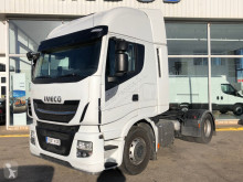 Ťahač Iveco AS440S48TP EVO Hi Way ojazdený