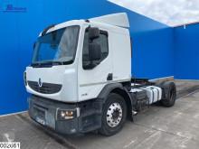 Cap tractor Renault Premium 380 transport periculos / Adr second-hand