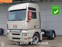 Cabeza tractora MAN TGA 18.430