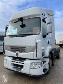 Tahač Renault Premium 430