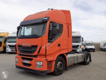 Tracteur Iveco Hi Way AS440S48T/P Euro6 occasion