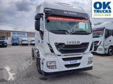Tracteur Iveco Stralis AS440S46T/P produits dangereux / adr occasion