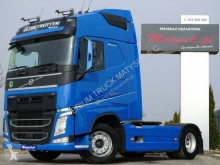 Traktor Volvo FH 500 / I-COOL / ACC / FROM GERMANY/ EURO 6 /