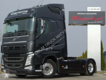 Volvo FH 540 / ACC / EURO 6 / I-COOL / 2017 YEAR / tractor unit used