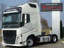 Volvo FH 500 / XXL / LOW DECK / ACC, PCC/ MEGA/ EURO 6 tractor unit used