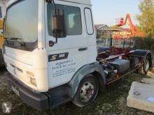 Tracteur Renault Midliner 180 occasion