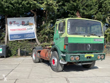 Tracteur Renault Gamme G 300 occasion