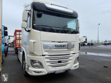 DAF tractor unit XF105 FT 480