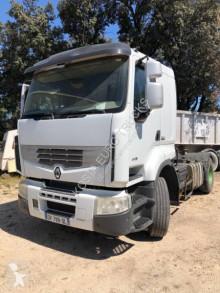 Traktor Renault Premium Lander 450 DXI