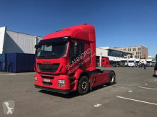 Tracteur Iveco Stralis AT 440 S 46