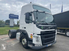 Volvo hazardous materials / ADR tractor unit FM13 500