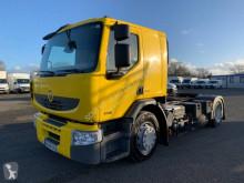 Ťahač so zníženým podvozkom Renault Premium 450.19 DXI