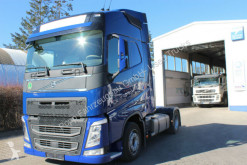 Volvo low bed tractor unit FH FH 460 4x2 SZM X-Low MEGA*Globetrotter,VEB+*
