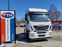 Tratores Iveco AS440S46T/P HI-WAY | Intarder | Hydraulic | EEV | IVECONNECT | Full spoiler usado