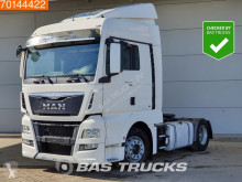 Cap tractor MAN TGX 18.480 second-hand