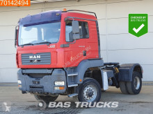 Tracteur MAN TGA 18.430