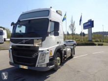 Volvo hazardous materials / ADR tractor unit FM 500