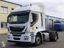 Cabeza tractora Iveco Stralis Stralis 420*Euro 6*Klima* usada