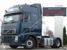 Volvo tractor unit FH 480 / XXL / EURO 5 /