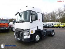 Tractor Renault T 460 + / ADR 05/2021 usado