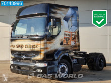 Tracteur Renault Premium 320 occasion