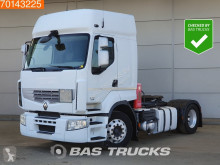 Cabeza tractora productos peligrosos / ADR Renault Premium 430