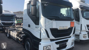 Iveco tractor unit Stralis 260 S 48