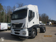 Iveco tractor unit Stralis 460 Hi-Way