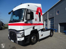 Renault tractor unit T460 / SLEEPING CABIN / / AUTOMATIC / / 2014