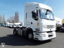 Cabeza tractora Renault Premium 460.19 4x2 Tractor unit usada