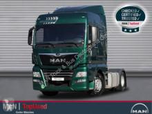 Tracteur MAN TGX 18.460 4X2 LLS, Intarder, Navi, ACC, LGS occasion