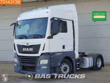 Cap tractor MAN TGX 18.500 second-hand