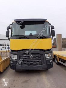 Tracteur Renault C-Series 460.19 DTI 11 occasion