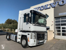 Tracteur Renault Magnum 520 DXI occasion