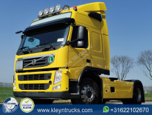 Volvo hazardous materials / ADR tractor unit FM 450