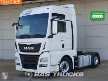 Cap tractor MAN TGX 18.480 XXL second-hand