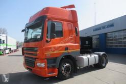 Tracteur DAF CF 85.460 occasion