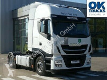 Tracteur Iveco Stralis Stralis AS440S48T/P HI-WAY Intarder occasion